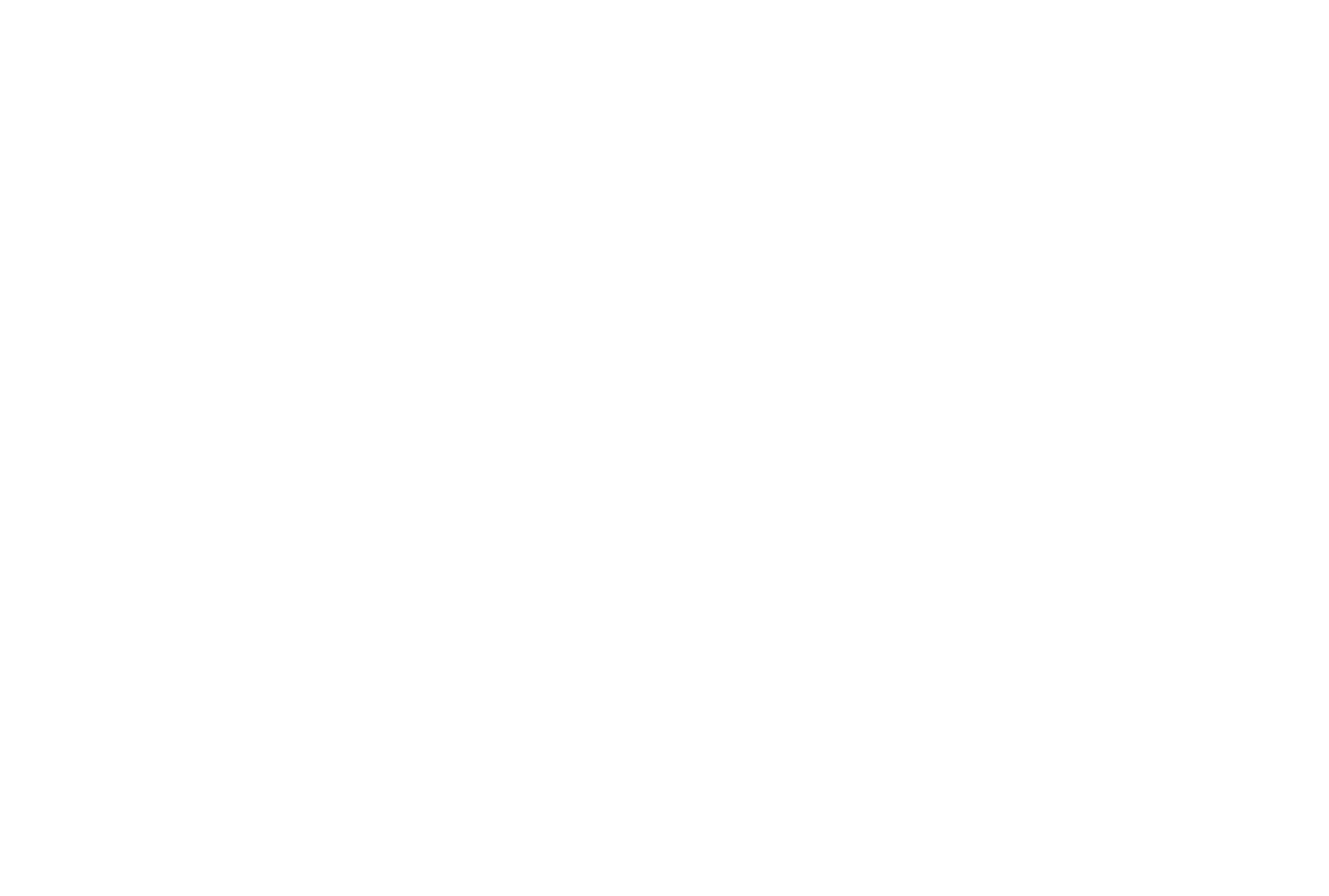 Jo Griffin Yoga
